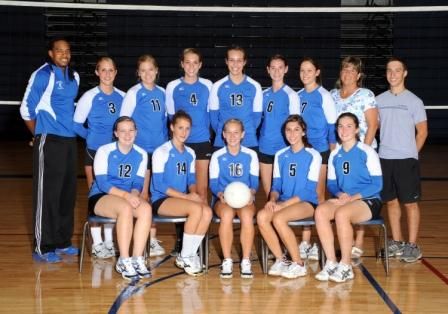 V-Ball Varsity resized