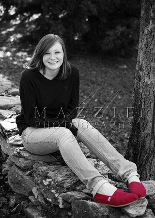 Rhianna senior profile pic