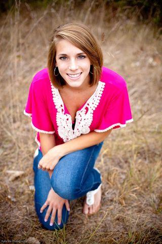 Leah Jacobs