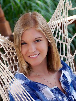 Kelsey Blosser2